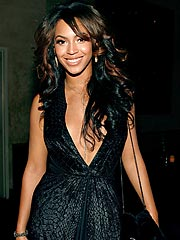 Beyoncé Says She Wants Kids – in 10 Years