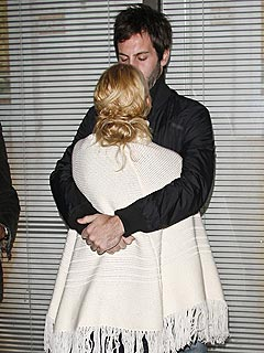 Couples Watch: Katherine & Josh, Sienna & Rhys...