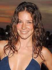 Evangeline Lilly's House Destroyed by Fire