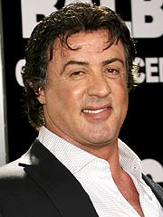 Sylvester Stallone: 'Every Day Was an Advil Day' Doing Rocky