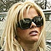 Anna Nicole Smith | Anna Nicole Smith