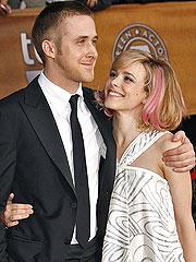 Rachel McAdams Gushes About Ryan Gosling