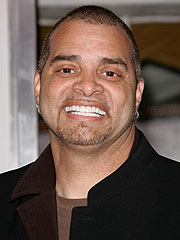 Sinbad Is Alive – Despite Reports That He'd Died