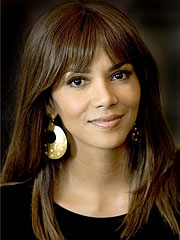 Halle Berry Admits to Suicide Attempt