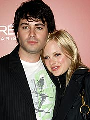 Scary Movie's Anna Faris Files for Divorce
