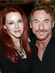 Danny Bonaduce Asks that Ex-Wife Get $3.3 Million