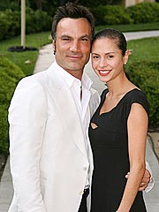 Blow Out's Jonathan Antin Expecting Second Child