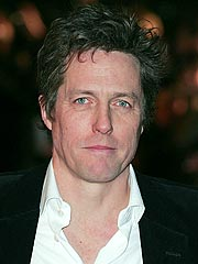 Hugh Grant Arrested in Alleged Baked Bean Attack