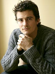 Orlando Bloom to Testify in Teen Burglary Case