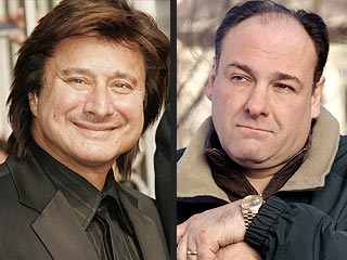 Journey's Steve Perry Thinks Sopranos Finale Hit Right Note