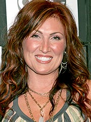 Country Star Jo Dee Messina Engaged