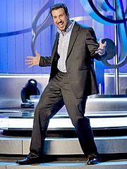 WEEK AHEAD: Do Karaoke with Joey Fatone!