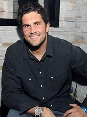 Matt Leinart: I've Gone to 'Great Lengths' to See Son