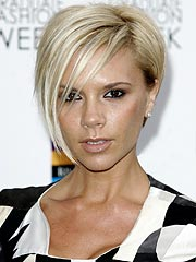 Victoria Beckham to Guest Star on Ugly Betty