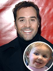 Jeremy Piven: My Niece Plays Will Ferrell's Landlord