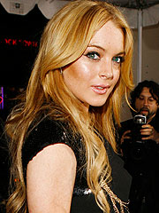 Reviews Mixed for Lindsay Lohan's New Movie