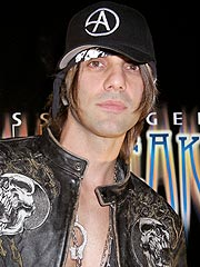 Criss Angel Dispels His Magic Spell Over Women