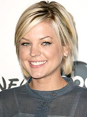 General Hospital's Kirsten Storms in DUI Bust