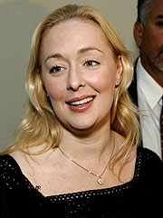 Mindy McCready Visits ER, Enters Rehab