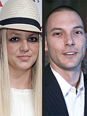 Former Britney Spears Bodyguard Alleges 'Drug Use'