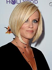 Jenny McCarthy Wants to Know Why Men Cheat