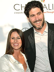 Soleil Moon Frye Welcomes a Baby Girl