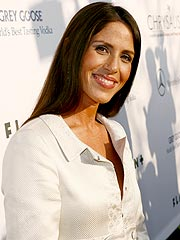 Soleil Moon Frye Opens Eco-Friendly Baby Store