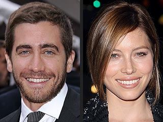 Al Gore's Daughter Writing Sex Comedy for Gyllenhaal, Biel