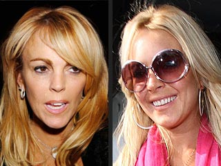 Dina Lohan: &#39;Lindsay Has Been Given a New Start&#39;