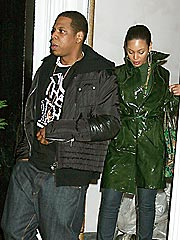 The Spotted Pig: Where Everyone Knows Jay-Z's Name