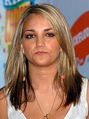 jamie lynn spears5 180 Lighthouse Shelter Fully integrated with the Preble Street Teen Center, ...