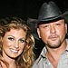 Pop Quiz: Country's Hottest Couples | Faith Hill, Tim McGraw