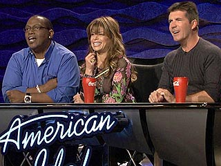 American Idol Tinkers with Season 7 Formula