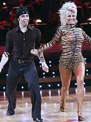 Danse avec les stars  Wikipédia