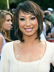 Cheryl Burke's Guide to the Dancing Finale