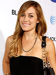 Lauren Conrad: I Was Not Fired from Teen Vogue