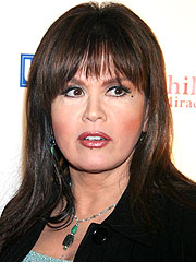 Marie Osmond: 'It's OK To Be Alone'