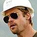 Hollywood's Heroes | Brad Pitt