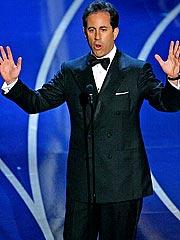 TV Roundup: Seinfeld PartDeux?