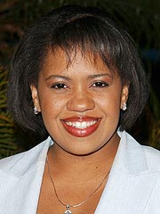 Grey's Anatomy's Chandra Wilson Coming to Broadway