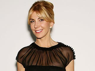 Natasha Richardson Suffers Serious Head Injury in Ski Accident