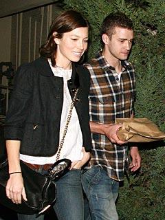 Couples Watch: Justin & Jessica, Gwen & Gavin