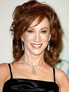 TV Roundup: Kathy Griffin PlaysPreacher