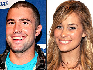 Brody Jenner to Lauren Conrad: 'So I'm Scum?'