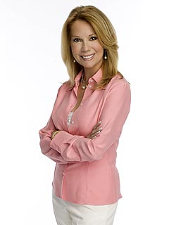Kathie Lee Gifford: I Can Handle the Spotlight Better Now
