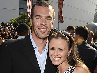 Trista and Ryan Sutter Have Second Child