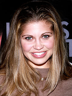 TV Roundup: Danielle Fishel Gets Ready to Dish