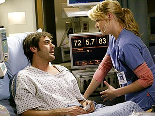 Jeffrey Dean Morgan Not Ruling Out Grey's Anatomy Return