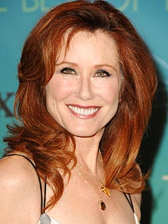 Mary McDonnell to Join Grey's Anatomy