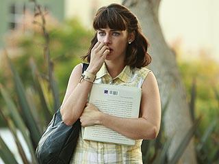 90210 Recap: Drug Raids & ElectronicBabies!